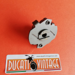 Original Ducati AA359 automatic advance, new for all single-cylinder Ducati wide case engines