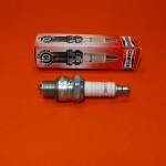 Sparking plug CHAMPION  L86C for Ducati varius narrow and wide case