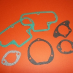 Cylinder head gaskets complete kit suitable for all Ducati wide case models