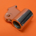 Clutch lever support, without lifter lever support for Ducati Scrambler 250cc and Ducati RT