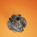 Original Ducati AA367B automatic advance, original new, for single-cylinder Ducati