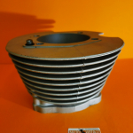 Original cylinder used, excellent condition,  suitable for all single cylinder Ducati 350cc