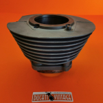 Original used 250cc cylinder, excellent condition, for all Ducati 250cc single cylinders wide cases