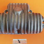 Original Ducati exaust Valve Cover, used like new, for all Ducati wide case syngle cilinder