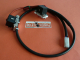 Ducati Pantah Couple of pickup Bosch electronic ignition compatible