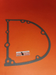 distribution-oil pump right cover gasket for single cylinder Ducati wide case Ducati code 0400.49.135