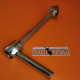 Original starter lever, used, in excellent condition, for all Ducati single cylinder wide cases 250 350cc